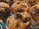 Dried Fruit Mini Cakes recipe