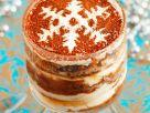 Christmas Tiramisu recipe