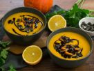 Pumpkin Soup with Hokkaido recipe