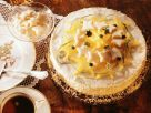 Exotic Christmas Fruit Cake recipe