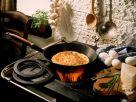Farmer's Omelette recipe