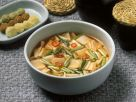Fermented Cabbage Soup recipe