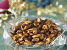 Festive Nut Bowl recipe