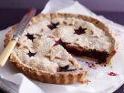Festive Pie recipe
