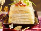 Festive Savoury Loaf with Nuts recipe