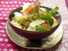 Fish and Coconut Curry recipe