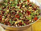 Five Bean Salad recipe