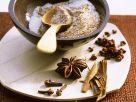 Five-Spice Salt recipe