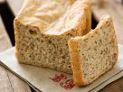 Flaxseed Millet Bread recipe