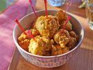 Fried Crab Bites recipe