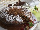 Fruit and Nut Cake recipe
