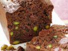 Fruit and Nut Chocolate Loaf recipe
