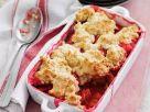 Fruit Bake for Diabetics recipe