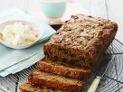 Fruit Bread recipe