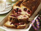 Fruit Teatime Loaf recipe