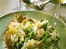 Fruity Crab Salad recipe