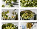 Fruity Tomato Compote recipe