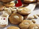 Gingerbread Swiss Style recipe