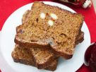 Gluten Free French Spiced Loaf Cake recipe