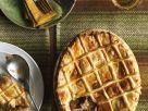 Gluten Free Lamb and Apple Pot Pie recipe