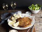 Golden Chicken Cutlets recipe