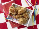Golden Chicken Nuggets recipe