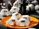 Halloween Sugar Candies recipe