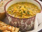 Hearty Country-style Soup recipe
