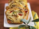 Hearty Vegetable Loaf recipe