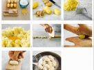 How to Make Gnocchi recipe