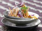Indian Carrot Salad recipe