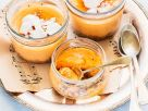 """Individual Pumpkin """"Pies"""" with Spice Crust and Ricotta recipe"""