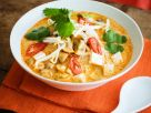 Indonesian Curry Bowl recipe