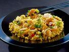 Indonesian Fried Rice recipe