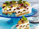 Italian Cheese Cake recipe