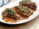 Italian Tuna Stew with Tomato recipe