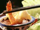 Japanese Battered Shrimp recipe