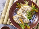 Japanese-Style Fillet of Sole recipe