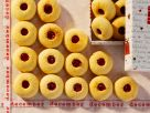 Jelly Thumbprint Cookies recipe