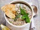 Lentil Soup recipe