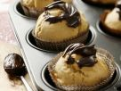 Liqueur Mini Cakes recipe