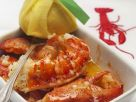 Lobster Casserole recipe