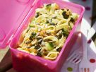 Lunchbox Pasta Salad recipe
