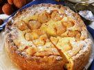 Lychee Cheesecake recipe