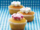 Mallow Cakes recipe