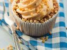 Maple Nut Muffins recipe