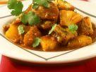 Marinated Pork Ragu recipe