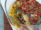 Mediterranean Carp recipe