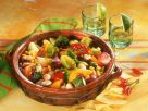 Mexican Vegetable Stew with Corn recipe