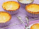 Mini Cheesecake Tarts recipe